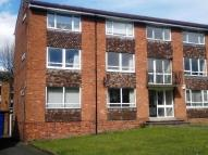 Flat to rent in Newton Gardens Great Barr
