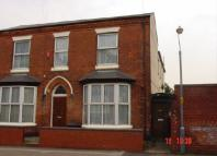 3 bedroom Flat in Stamford Road Handsworth