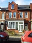 Whitehall semi detached house to rent