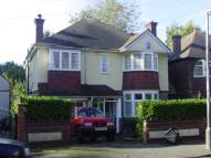 semi detached property in Brecon Road '12 - Room 1...