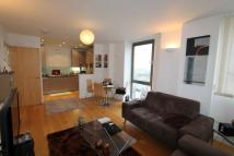 2 bedroom Flat to rent in Kelday Heights...