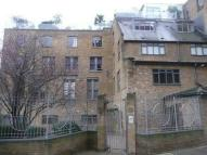 2 bed Flat to rent in The Chandlery...