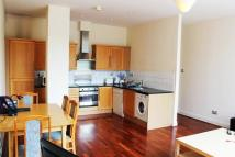 2 bedroom Flat in 59 Bunhill Row...