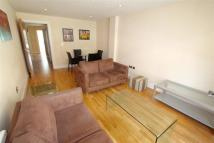 2 bed Flat in City Point...