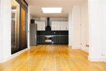 2 bed Flat to rent in Holloway Road, Holloway