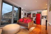 Flat to rent in Wadeson Street...