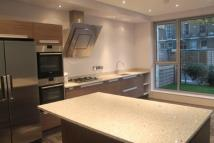 4 bed home in Sutton Place, Hackney