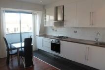 1 bedroom Flat to rent in 5 Cheshire Street...