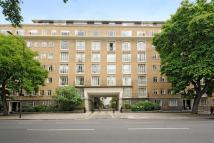 2 bedroom Flat for sale in Bayswater Road...