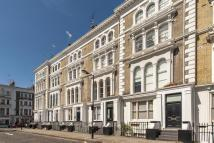 Flat for sale in Leinster Square...