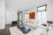2 bed Flat for sale in Orsett Terrace, Bayswater