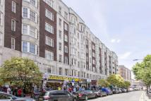 4 bed Flat for sale in Queensway, Bayswater