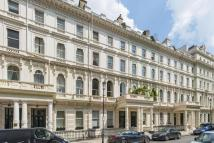 Flat for sale in Lancaster Gate, Bayswater