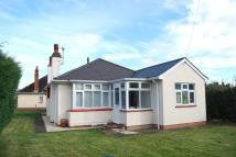 3 bedroom Detached Bungalow for sale in Lambourne Avenue, Malvern
