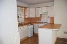 2 bedroom Apartment to rent in Old Street...