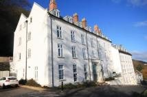 2 bed Ground Flat for sale in Wells House...