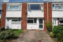 2 bed Terraced house in Meadway, Malvern Link