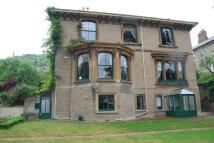 2 bed Apartment in Graham Road, Malvern