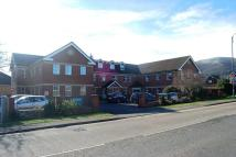 Merrievale Court Sheltered Housing