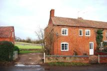 3 bedroom Cottage in Sandlin Cottages...