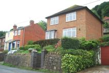 3 bed Detached home in Old Hollow, West Malvern