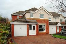 4 bed Detached house to rent in Spindle Road, Malvern