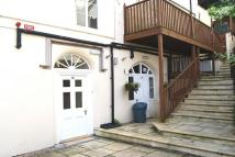 Apartment to rent in 1 Holyrood House, Malvern