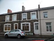 Terraced house in Mortimer Road, Canton...