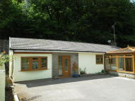 Bungalow in Caerphilly, CF83