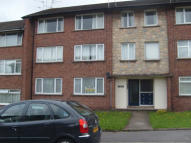 Ground Flat to rent in Ridgeway Road, Rumney...