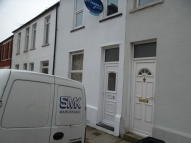 Terraced house to rent in Bell Street, Barry, CF62