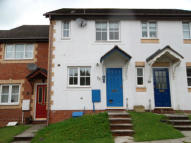 2 bed Terraced property to rent in Nasturtium Way...