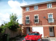 3 bedroom Terraced property to rent in Heol Mynydd Bychan...