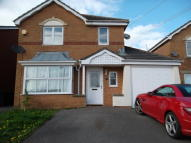 4 bed Detached property to rent in Youghal Close...