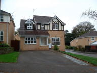 Detached house to rent in Gould Close...