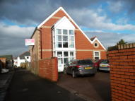 property to rent in Coronation Road,