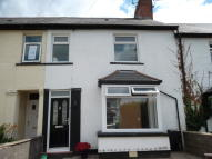 3 bedroom Terraced home in Pantbach Avenue, Heath...