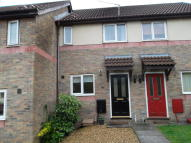 2 bed semi detached property to rent in Clos Enfys, Caerphilly...