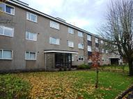 Apartment in 6 Kirkstone...