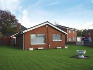 Detached Bungalow for sale in 1 Newtongrange Avenue...