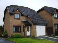 Detached Villa for sale in 46 Eriskay Crescent...