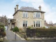 2 bed Apartment in 21 Carlaverock Road...