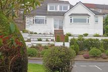 Detached Bungalow for sale in 141 Mearns Road...