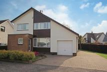 3 bedroom Detached Villa for sale in 46 Laigh Road...