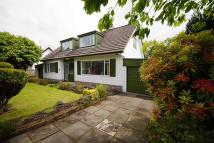 5 bedroom Detached Villa in 3 Kirkvale Drive...