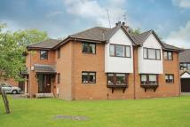 Ground Flat for sale in 119A Braidpark Drive...