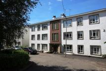 2 bedroom Ground Flat in 1 Ormonde Court...