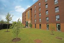 2 bedroom Apartment for sale in 0/3, 10 Haggs Gate...