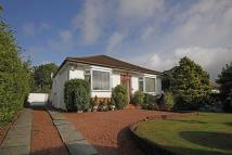 2 bed Detached Bungalow for sale in 76 Beech Avenue...