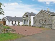 Country House for sale in Newark House Glassford...